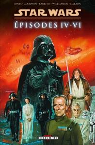 img_comics_6819_sar-wars-episodes-iv-a-vi