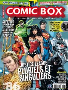 img_comics_6916_comic-box-86