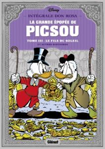 img_comics_7029_la-grande-epopee-de-picsou-tome-3