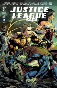 img_comics_7042_justice-league-saga-2