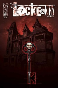 locke-and-key-couv