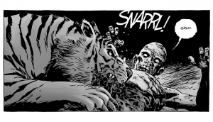 preview-twd117