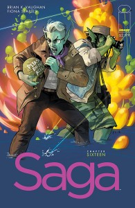 saga16-cover-1cbd6