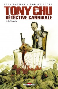 tony_chu_detective_cannibale_1_gout_deces_couverture