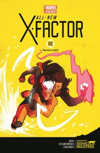 allnewxfactor2