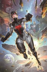 avengersworld2