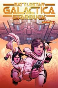battlestargalacticastarbuck
