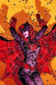 batwoman27