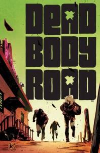 deadbodyroad2