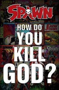 img_comics_20855_spawn-239
