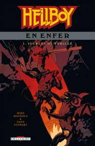 img_comics_6249_hellboy-en-enfer-1-edition-speciale