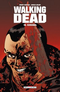 img_comics_6898_walking-dead-19-ezechiel