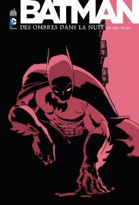 img_comics_6946_batman-des-ombres-dans-la-nuit