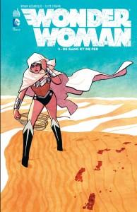 img_comics_6947_wonder-woman-tome-3