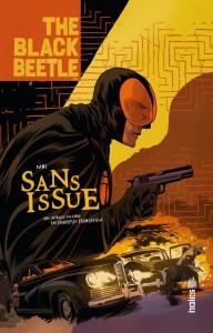 img_comics_6955_black-beetle-tome-1