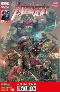 img_comics_6998_avengers-7