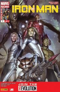 img_comics_6999_iron-man-7