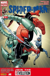 img_comics_7000_spider-man-7-couv-a