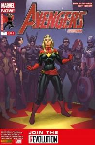 img_comics_7002_avengers-universe-7