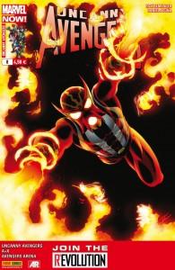 img_comics_7003_uncanny-avengers-8