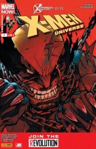 img_comics_7005_x-men-universe-7-x-termination-2-2