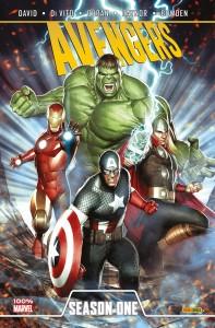img_comics_7012_avengers-season-one