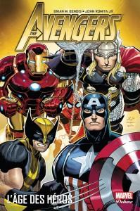 img_comics_7013_avengers-l-age-des-heros