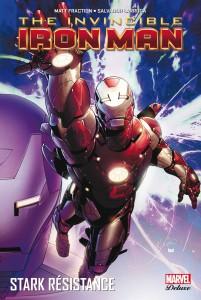 img_comics_7014_invincible-iron-man-3