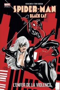 img_comics_7015_spider-man-black-cat