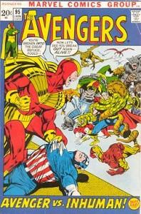 img_comics_7016_avengers-l-integrale-1972