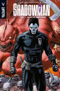 img_comics_7020_shadowman-1