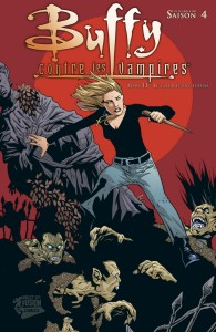 img_comics_7023_buffy-classic-11-saison-4