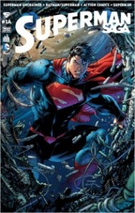 img_comics_7047_superman-saga-1