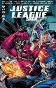 img_comics_7048_justice-league-saga-3