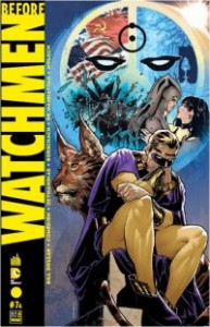 img_comics_7049_before-watchmen-7