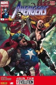 img_comics_7072_avengers-8