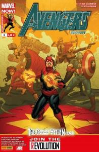 img_comics_7076_avengers-universe-8