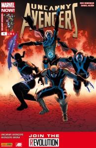 img_comics_7077_uncanny-avengers-9