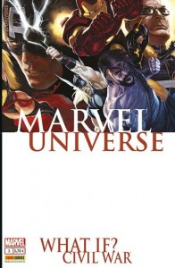 img_comics_7080_marvel-universe-3-what-if