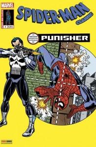 img_comics_7081_spider-man-classic-9