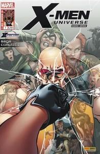 img_comics_7083_x-men-universe-hors-serie-7-x-factor