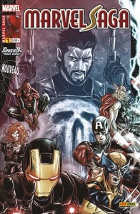 img_comics_7089_marvel-saga-1-punisher-war-zone