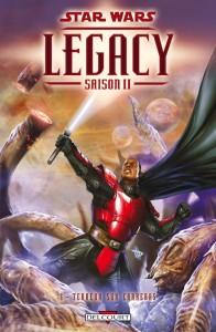 img_comics_7129_star-wars-legacy-saison-ii-1-terreur-sur-carreras