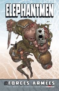 img_comics_7130_elephantmen-2-forces-armees
