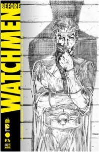 img_comics_7141_before-watchmen-7-variant