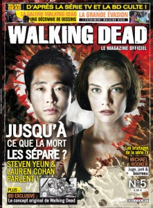 img_comics_7146_walking-dead-magazine-5