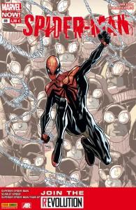img_comics_7164_spider-man-8-couv-b