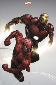 img_comics_7208_iron-man-8-collector
