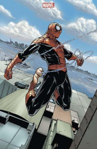 img_comics_7209_spider-man-8-collector