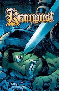 krampus2
